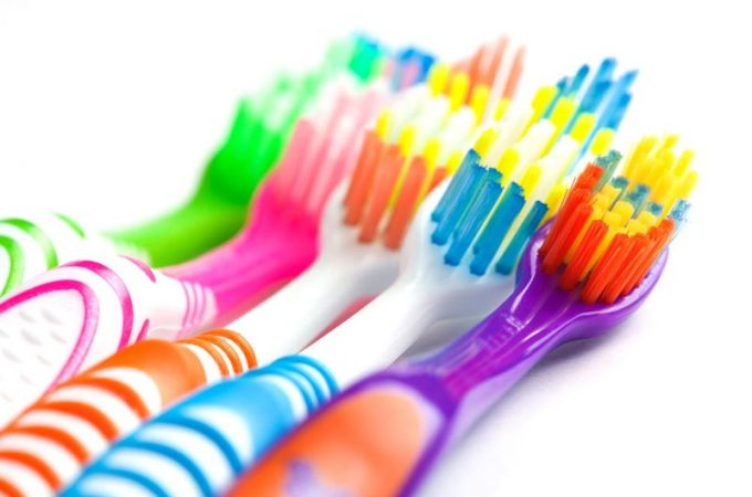 Which Toothbrush is Best for You?