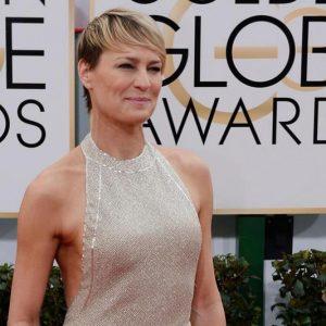 Celebrities Who Get Botox